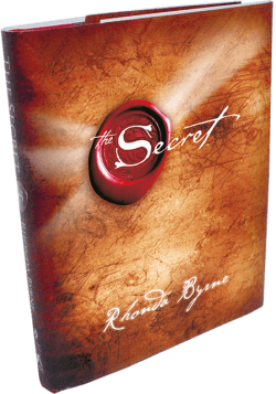the-secret-book-cover-el secreto Walid Amine Sweid