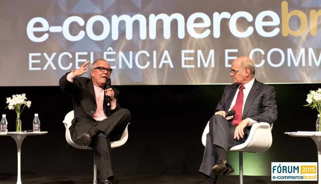 Forum E-commerce Brasil Walid Sweid (8)